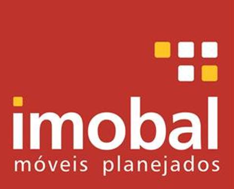IMOBAL (INDUSTRIA DE MÓVEIS PLANEJADOS)