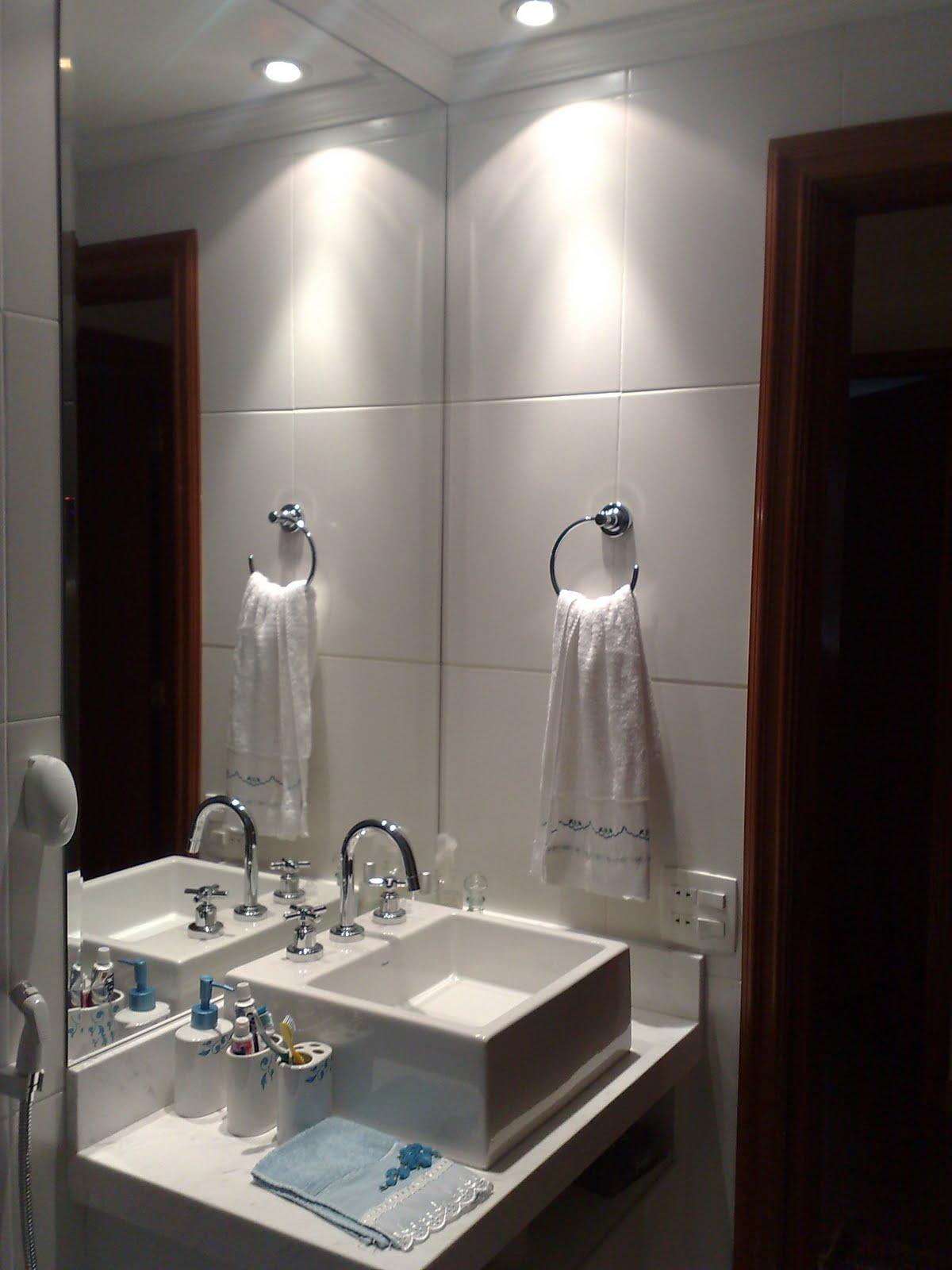 para banheiros confira fotos de iluminações para banheiros voltar #1F1714 1200 1600