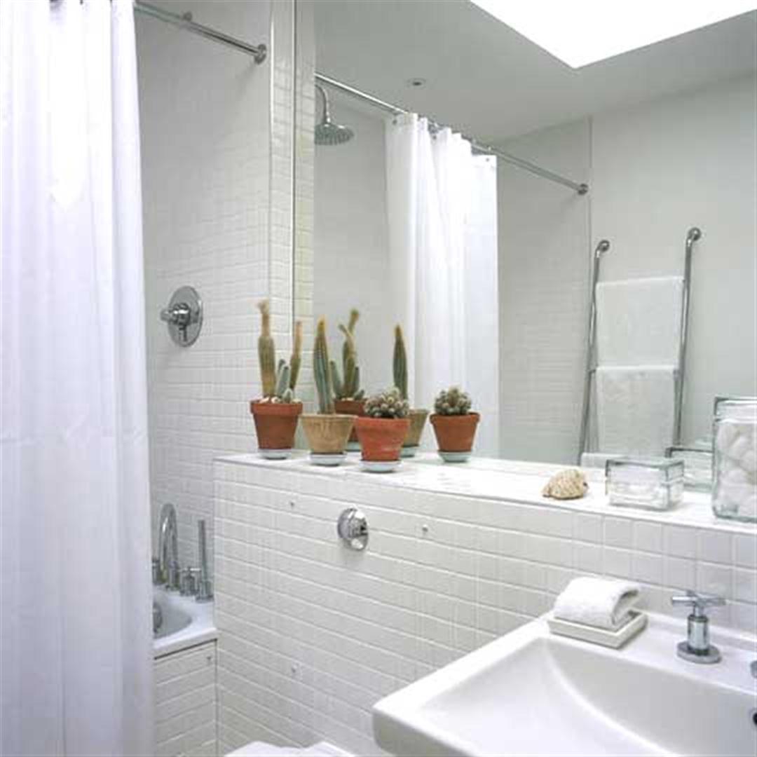 para banheiros confira fotos de iluminações para banheiros voltar #784931 1080 1080