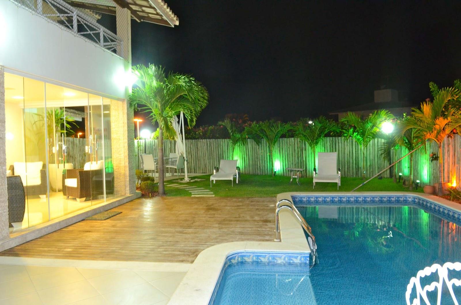 iluminacao led jardins: para jardins confira fotos de meios de iluminar jardins voltar