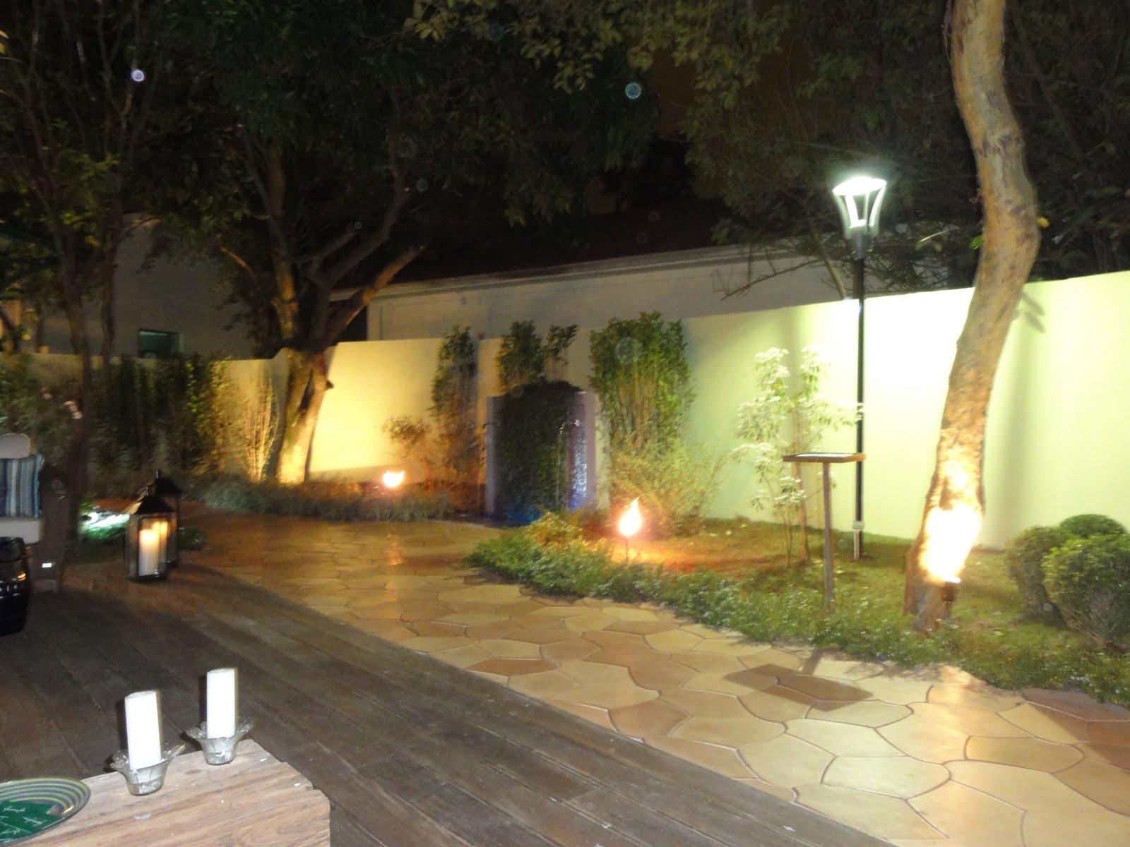 iluminacao jardins fotos : iluminacao jardins fotos: para jardins confira fotos de meios de iluminar jardins voltar
